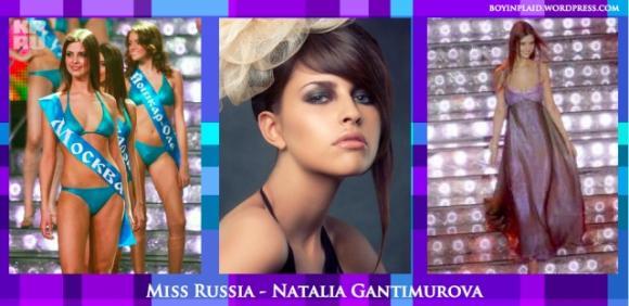 russia-natalia-gantimurova