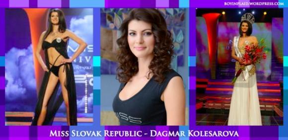 slovak-republic-dagmar-kolesarova