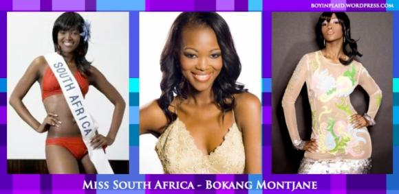 south-africa-bokang-montjane