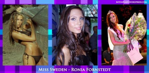 sweden-ronia-fornstedt