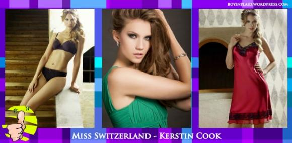 switzerland-kerstin-cook