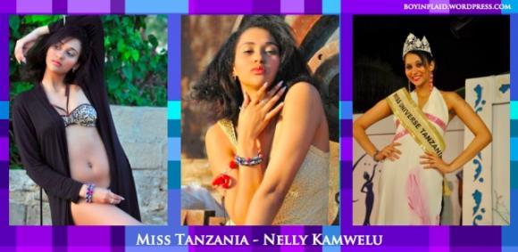 tanzania-nelly-kamwelu