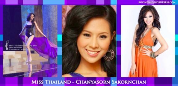 thailan-chanyasorn-sakornchan