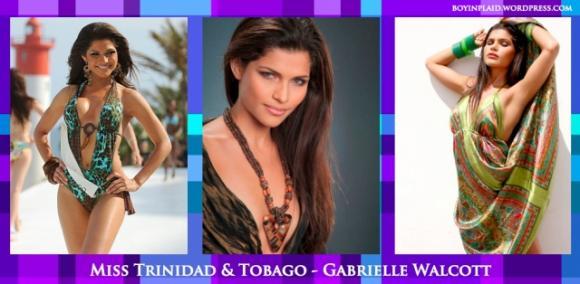 trinidad-tobago-gabrielle-walcott