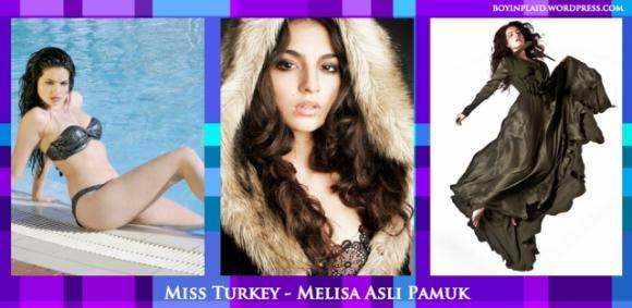turkey-melisa-asli-pamuk