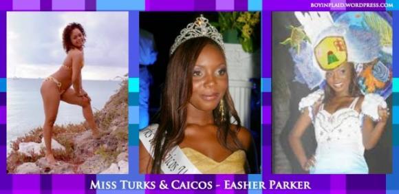 turks-caicos