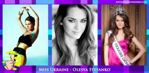ukraine-olesya-stefanko