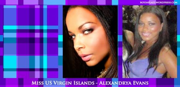 us-virgin-islands-alexandrya-evans
