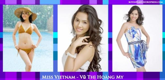 vietnam-vu-thi-hoang-my