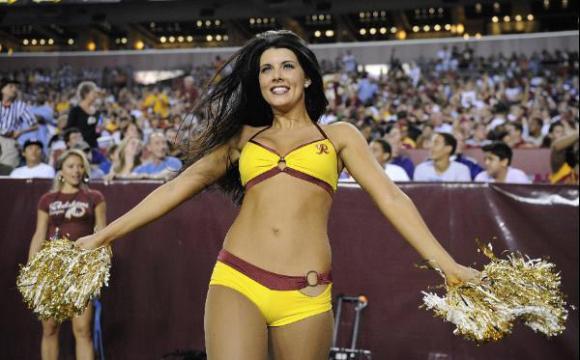 kaifs-hot-sexy-nfl-cheerleaders
