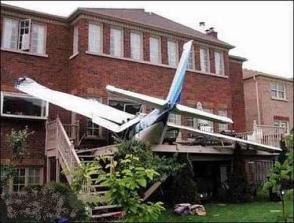 Collection of Plane crashes and accidents Thumbs_35