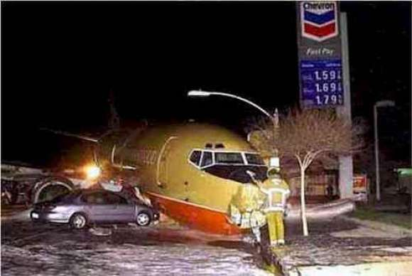 Collection of Plane crashes and accidents Thumbs_41
