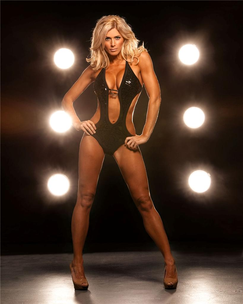 Image Result For Torrie Wilson