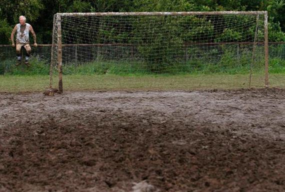 футбол кубок англии финал