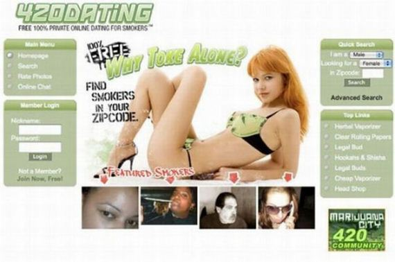 most ridiculous dating websites Online dating can be hard some of the most hilarious online dating profiles online dating can be hard, but these hilarious profiles will ease your pain.
