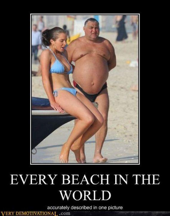 05 - Beach Story - Love Talk