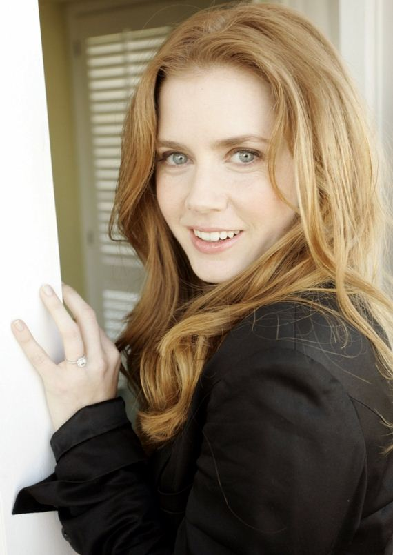 Amy Adams Sexy Photos Barnorama She has do 11 movies from 2012 to 2015.she has eight acting credits to her name. amy adams sexy photos barnorama