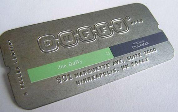 B1235