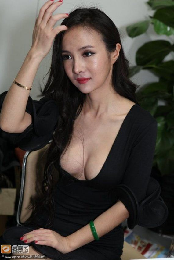 Japanese pregnant nude Nude Photos