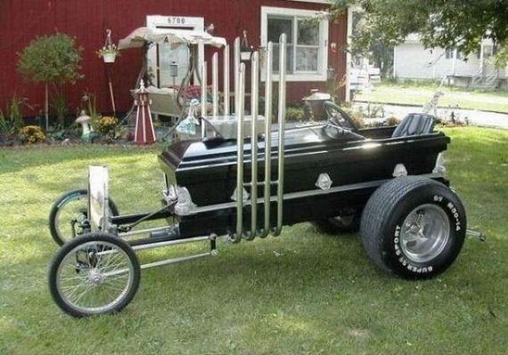 71 - A truly elegant car - Cars and Automotive
