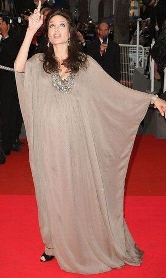 Джоли картинка прикольная, поздравление любимому телефон