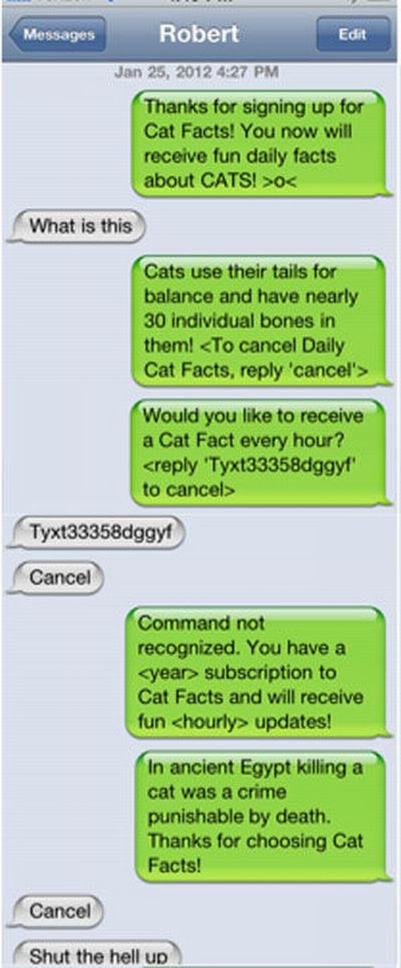 how to cancel runescape membership sms