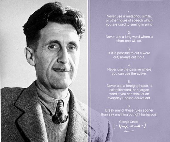 fscott fitzgerald and george orwell essay F scott fitzgerald, 1925 epubpdfmobi in my younger and more vulnerable  years my father gave  george orwell get your free ebook now.