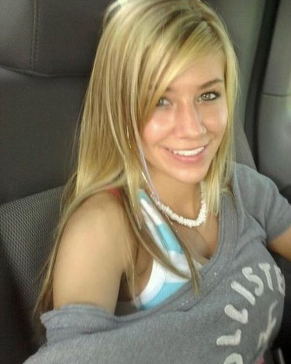 Danielle Houghton - Barnorama  Danielle Hought...