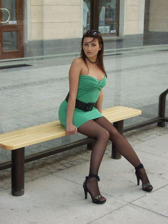 prostitutas follando calle prostitutas reales colombianas
