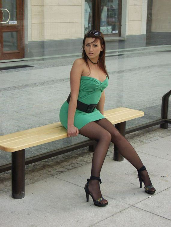 prostitutas africanas follando cuales son las mejores prostitutas