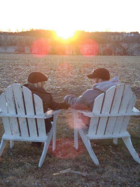 21 - Sugilanon sa gugma sa 22 ka yugto - Love Talk