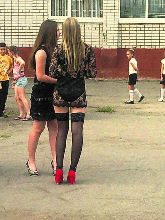 russkie-potrahushki