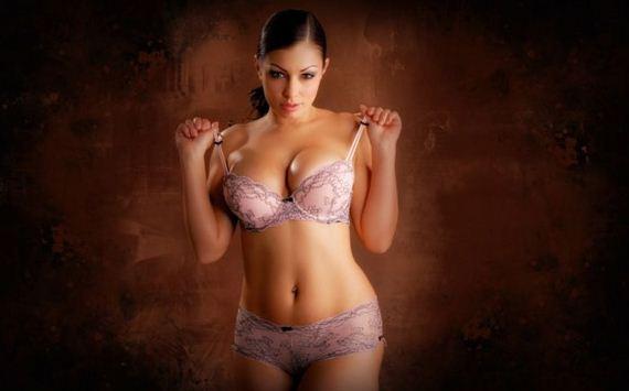 картинки с секси девушками