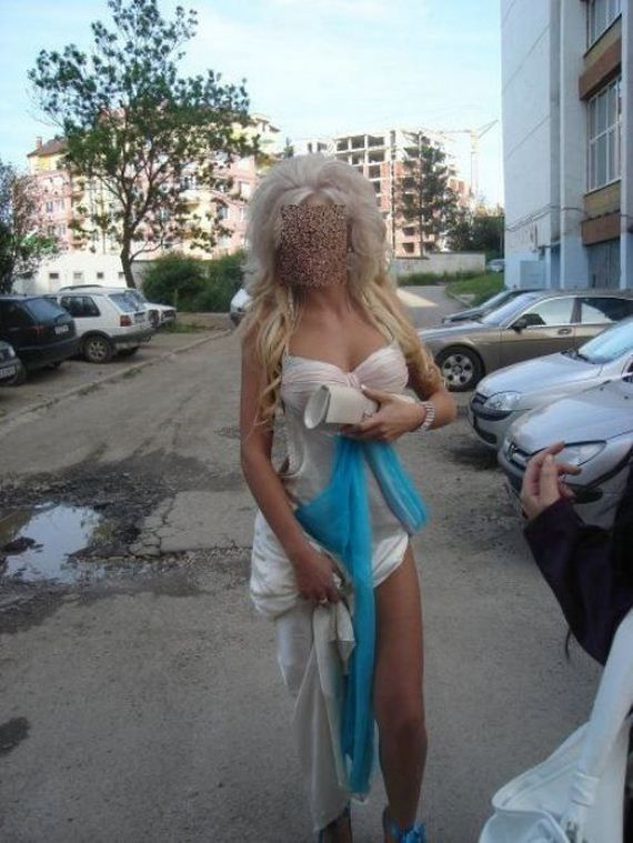 Bulgarian Prom Day - Barnorama-6515