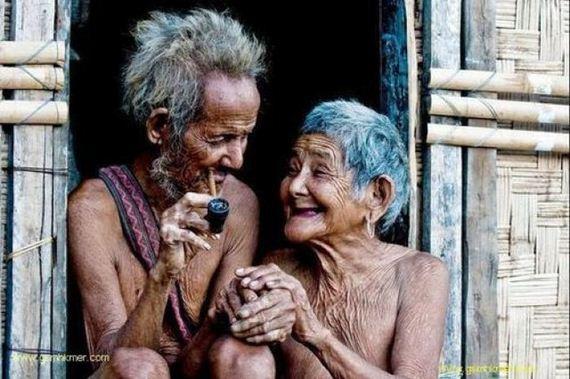 39 - Gugmang way pagkagay-ot... - Love Talk