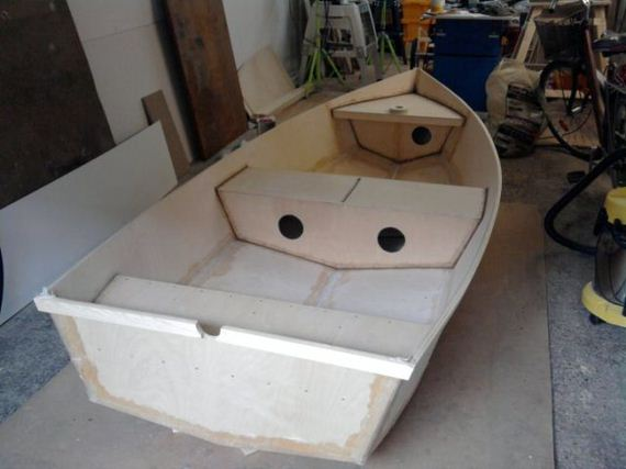 Como hacer un bote de vela en tu casa taringa - Como hacer velas en casa ...