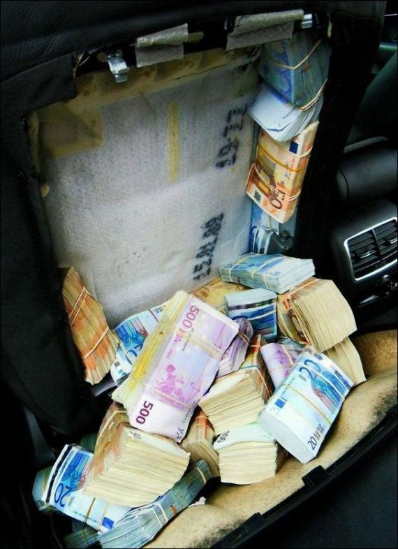 1-8-million-euro-inside-car-seats