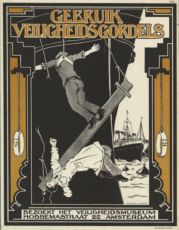 10-Very-Scary-Old-Dutch-Work-Safety-Posters