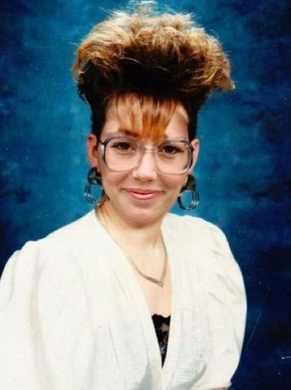 100_worst_yearbook_photos