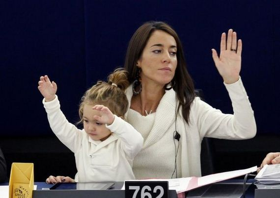 2-year-old-victoria-cerioli-can-vote