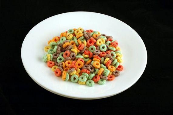 200_calories
