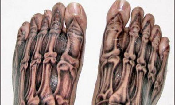 3d-tatoo