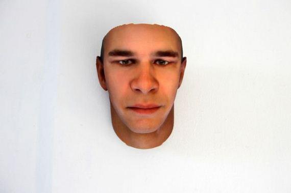 3d_faces