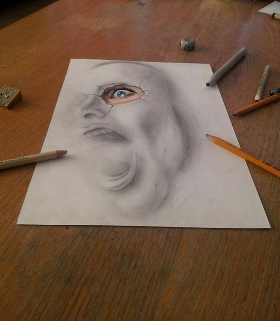 3d_painting_24