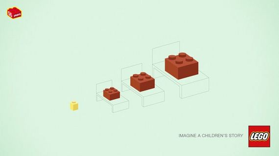 55_years_of_the_brick_lego