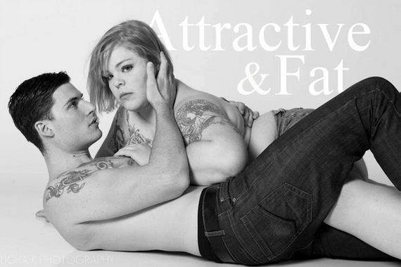 Abercrombie-Fitch-Ads-Reimagined-Attractive-Fat