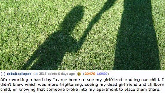 Absolutely-Terrifying-Two-Sentence-Horror-Stories