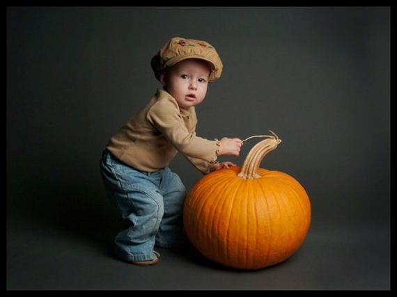 Adorable-Baby-Boy-and-Girl-Photography