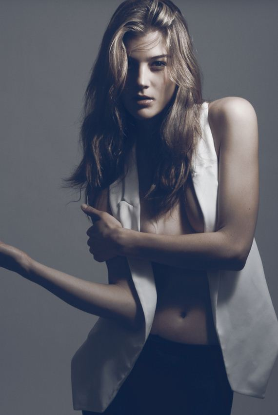 Alexandra-Knight