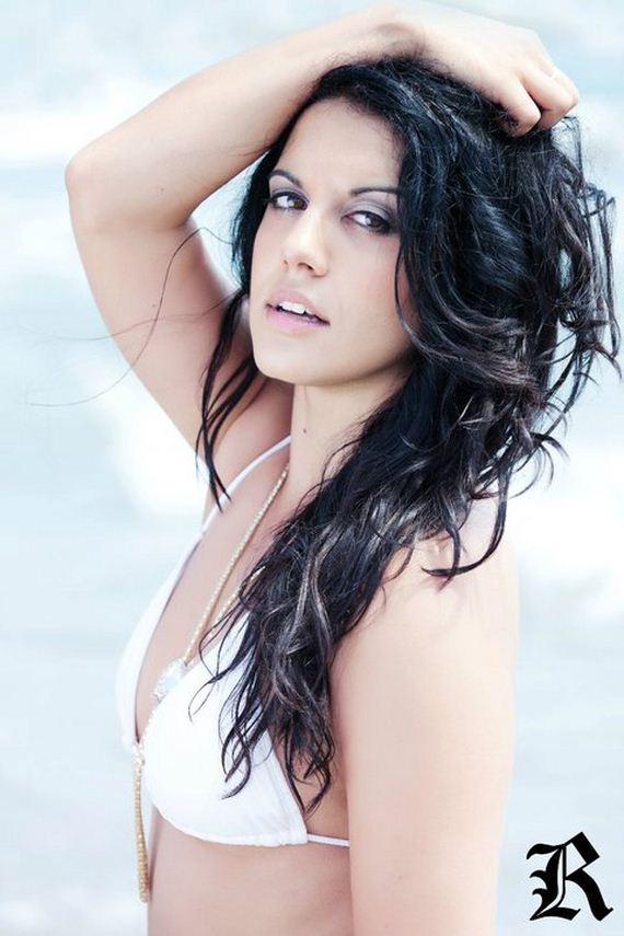 Amanda-Costa